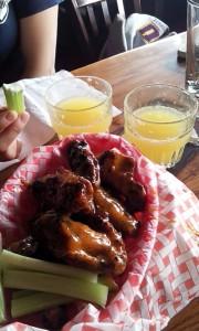 Bubs_wings