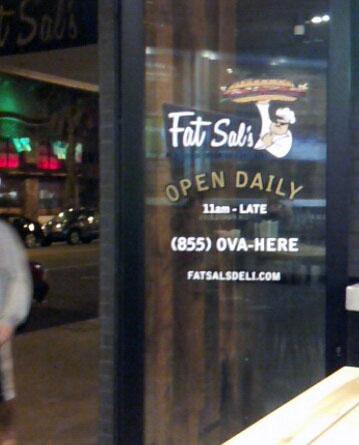 Door_Fat_Sal