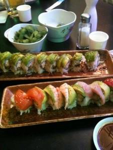 Mika_Sushi