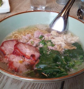 Pure_Crab+Pork_noodles