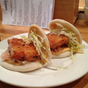 momofuku_shrimp_buns